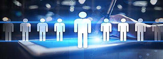 E' in arrivo la Norma UNI sulla Certificazione di Professione per la funzione HR!