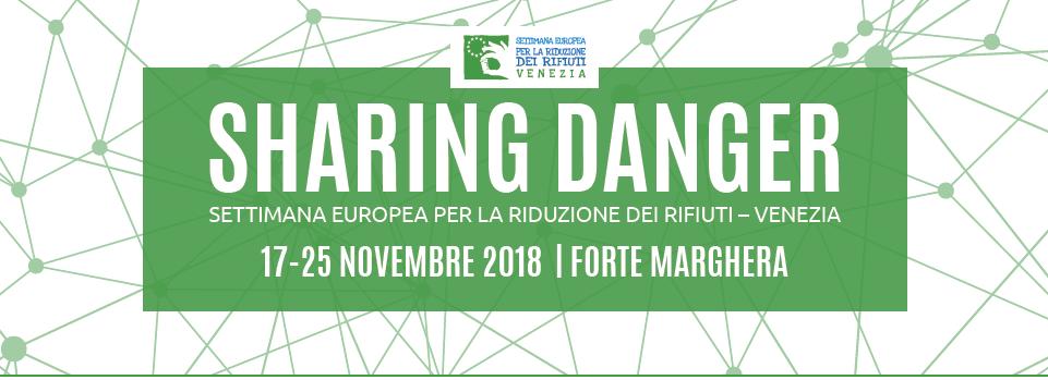 "Certiquality partecipa a ""Sharing Danger"" l'evento SERR di Venezia"