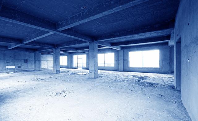Immissione nel mercato del calcestruzzo strutturale