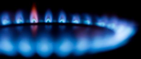 Corsi di Formazione Addetti del Settore del Gas